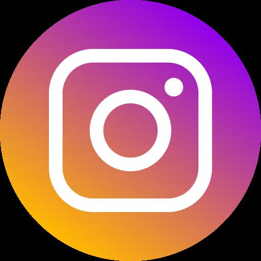 https://www.instagram.com/ginovandenbroecke/